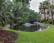 10 S Forest Beach Drive Unit #205, Hilton Head Island image
