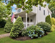 34 MYERS AVE, Denville Twp. image