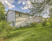 2335 Lonedell Rd, Arnold image