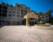 501 Mirasol Circle Unit 504, Celebration image