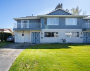 3440 Springthorne Crescent, Richmond image