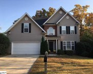 22 Dapple Gray Court, Simpsonville image