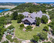 410 Paradise Point Dr, Other image