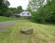118 Oakhurst Dr, Peters Twp image