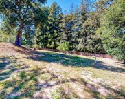 6562 Williams  Place, Sebastopol image