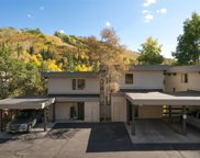 2405 Storm Meadows Drive Unit 5, Steamboat Springs image