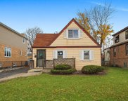 2612 W 98Th Place, Evergreen Park image