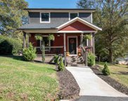25 Mims Avenue, Greenville image