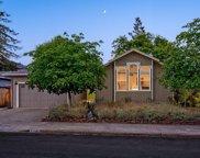 928 Estes  Drive, Santa Rosa image