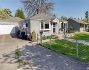 4732 50th Ave SW, Seattle image