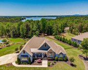 6438 Winter Harbor Dr, Flowery Branch image