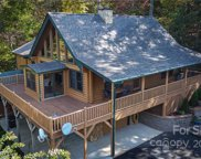 288 Pleasant Meadows  Drive, Rutherfordton image