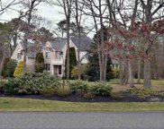 611 Pineview Dr, Galloway Township image