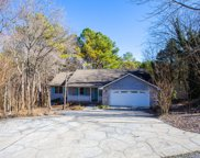 127 Sasa Way, Loudon image