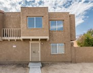 4004 S 45th Street, Phoenix image