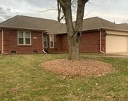 156 Huddleston S Drive, Indianapolis image