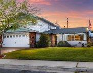 4116 Hinsdale, Bakersfield image