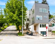 1546 Valentine Place S, Seattle image