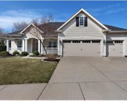 1159 Wildhorse Meadows, Chesterfield image