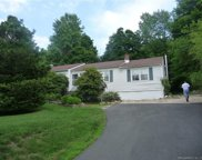 14 Brentwood  Road, New Milford image