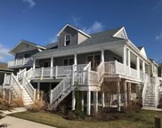 311 N Oxford Ave, Ventnor Heights image