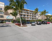 88500 Overseas Highway Unit 304, Tavernier image