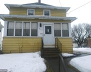 219 6th Street NW, Rochester image