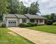 615 Cabarrus  Avenue, Mooresville image
