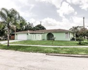 102 NE Lobster Road, Port Saint Lucie image