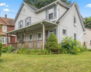 401 S Lincoln  Road, East Rochester-Village-265801 image