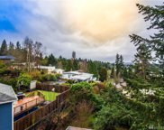 2561 NE 85th St, Seattle image