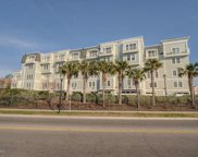 305 S Lake Park Boulevard Unit #108, Carolina Beach image
