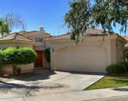 7781 E Stallion Road, Scottsdale image