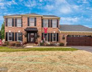 1106 SLEIGHILL COURT, Mount Airy image