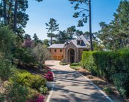 3108 Flavin Ln, Pebble Beach image