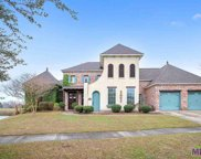 2341 Royal Troon Ct, Zachary image
