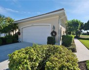 12714 Fox Ridge Dr, Bonita Springs image