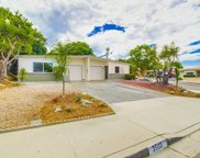 3501 Hollencrest Rd, San Marcos image