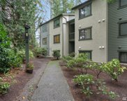 12721 NE 129th Ct Unit F201, Kirkland image