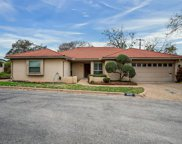 4055 Hidden View Circle, Fort Worth image