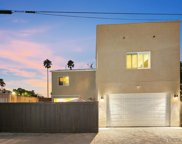 571 Delaware St, Imperial Beach image