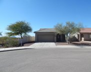 34716 S Pioneer, Red Rock image
