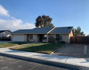 12929 Maple Valley Road, Victorville image