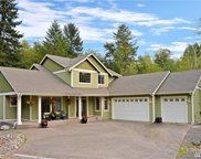 4121 49th Av Ct NW, Gig Harbor image