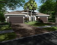 19595 Weathervane Way, Loxahatchee image