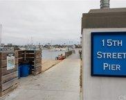 1423   W Bay Avenue, Newport Beach image