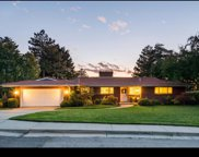 1140 S Stansbury Way, Salt Lake City image