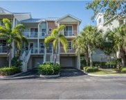 3228 Mangrove Point Drive, Ruskin image