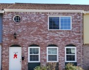 6308 Wexford Circle, Citrus Heights image