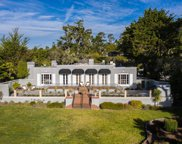 3321 17 Mile Dr, Pebble Beach image